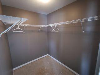 """Photo 10: 8716 117 Avenue in Fort St. John: Fort St. John - City NE House for sale in """"HUNTER TRAPP"""" (Fort St. John (Zone 60))  : MLS®# R2474026"""