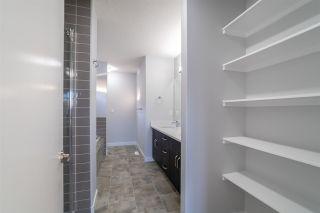 Photo 22: 15005 60 Street in Edmonton: Zone 02 House for sale : MLS®# E4238554