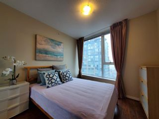 """Photo 12: 3103 188 KEEFER Place in Vancouver: Downtown VW Condo for sale in """"Espana"""" (Vancouver West)  : MLS®# R2617233"""