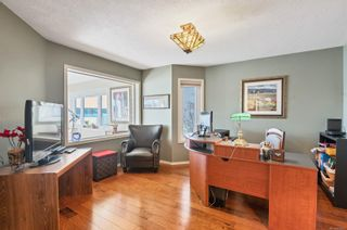 Photo 15: 2 553 S Island Hwy in Campbell River: CR Campbell River Central Condo for sale : MLS®# 869697
