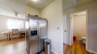 Photo 2: 14305 23 Street in Edmonton: Zone 35 Townhouse for sale : MLS®# E4262450