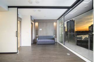 """Photo 8: 1603 89 NELSON Street in Vancouver: Yaletown Condo for sale in """"THE ARC"""" (Vancouver West)  : MLS®# R2411058"""