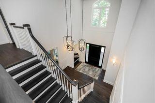 Photo 19: 263 Victoria Crescent in Winnipeg: St Vital Residential for sale (2C)  : MLS®# 202110444