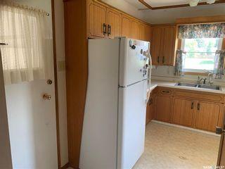 Photo 3: 107 Morken Street in Sturgis: Residential for sale : MLS®# SK817889