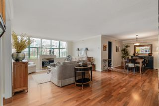 Photo 6: 501 503 W 16TH AVENUE in Vancouver: Fairview VW Condo for sale (Vancouver West)  : MLS®# R2611490