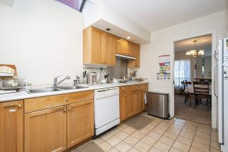 Photo 9: 3255 WALLACE Street in Vancouver: Dunbar House for sale (Vancouver West)  : MLS®# R2591793