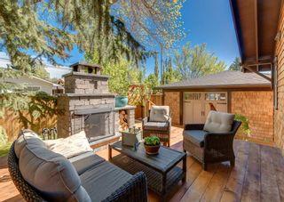 Photo 36: 24 Kelvin Place SW in Calgary: Kingsland Detached for sale : MLS®# A1115171