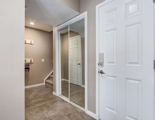 Photo 4: 100 WINDSTONE Link SW: Airdrie House for sale : MLS®# C4163844