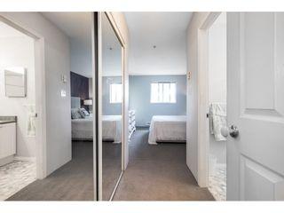 Photo 23: 308 13727 74 Avenue in Surrey: East Newton Condo for sale : MLS®# R2614662