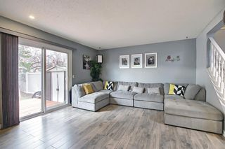 Photo 21: 109 9930 Bonaventure Drive SE in Calgary: Willow Park Row/Townhouse for sale : MLS®# A1101670