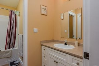 Photo 55: 3319 Savannah Pl in : Na North Jingle Pot House for sale (Nanaimo)  : MLS®# 870795