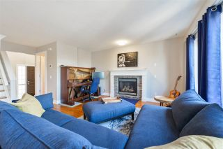 Photo 7: 4537 154 Avenue in Edmonton: Zone 03 House for sale : MLS®# E4236433