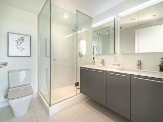 """Photo 27: 706 2221 E 30TH Avenue in Vancouver: Victoria VE Condo for sale in """"KENSINGTON GARDENS BY WESTBANK"""" (Vancouver East)  : MLS®# R2511988"""