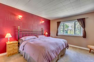 Photo 11: R2110346  - 2882 Norman Av, Coquitlam House For Sale