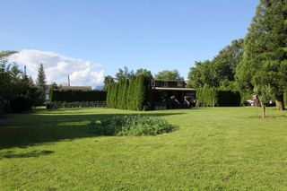 Photo 7: 49386 YALE Road in Chilliwack: East Chilliwack House for sale : MLS®# R2469165