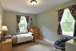 Photo 17: 256 KNIGHT Road in Gibsons: Gibsons & Area House for sale (Sunshine Coast)  : MLS®# R2600569