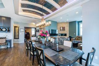 Photo 15: 12831 202 Street in Edmonton: Zone 59 House for sale : MLS®# E4238890