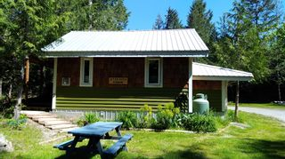 Photo 3: Sunlund by the Sea RV Resort - For Sale