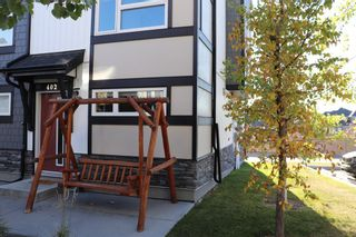 Photo 41: 402 11 Evanscrest Mews NW in Calgary: Evanston Row/Townhouse for sale : MLS®# A1070182