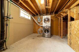 Photo 12: 4 WEST MCDOUGAL Road: Cochrane House for sale : MLS®# C4194007