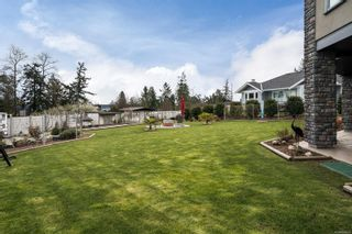 Photo 39: 8731 Bourne Terr in : NS Bazan Bay House for sale (North Saanich)  : MLS®# 864206