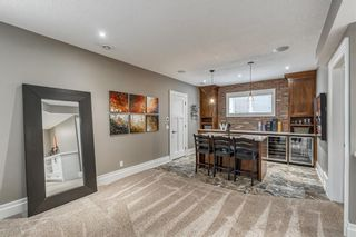 Photo 41: 6503 Bow Crescent NW in Calgary: Bowness Detached for sale : MLS®# A1075775