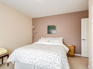 Photo 26: 3 Copperstone Common SE in Calgary: Copperfield Row/Townhouse for sale : MLS®# A1066287