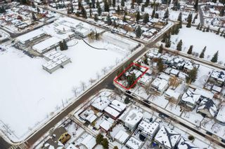 Photo 11: 540 48 Avenue SW in Calgary: Elboya Detached for sale : MLS®# A1059690