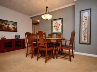 Photo 21: 125 4490 Chatterton Way in : SE Broadmead Condo for sale (Saanich East)  : MLS®# 866839