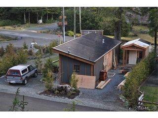 Photo 12: 1 6574 Baird Rd in PORT RENFREW: Sk Port Renfrew House for sale (Sooke)  : MLS®# 598126