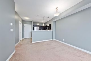 Photo 6: 1316 2370 Bayside Road SW: Airdrie Apartment for sale : MLS®# A1060422