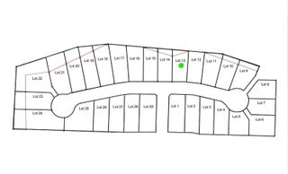 Photo 2: #Lot 13 938 Mt. Griffin Road, in Vernon: Vacant Land for sale : MLS®# 10241019