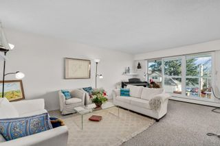 Photo 12: 403 25 Government St in : Vi James Bay Condo for sale (Victoria)  : MLS®# 864289