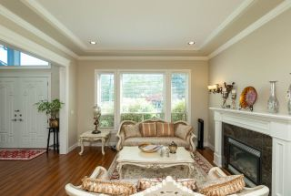Photo 8: 5311 CLIFTON Road in Richmond: Lackner House for sale : MLS®# R2551850
