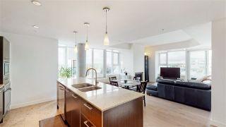 Photo 8: 607 2606 109 Street in Edmonton: Zone 16 Condo for sale : MLS®# E4235834