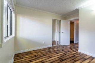 Photo 29: 102 615 NORTH Road in Coquitlam: Coquitlam West Condo for sale : MLS®# R2620665