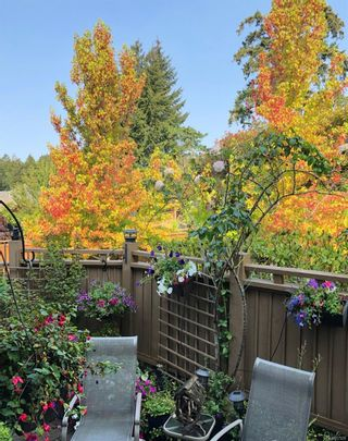 Photo 3: 1 630 Brookside Rd in : Co Latoria Row/Townhouse for sale (Colwood)  : MLS®# 857326