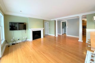 Photo 12:  in West Vancouver: Caulfeild House for sale : MLS®# AR148