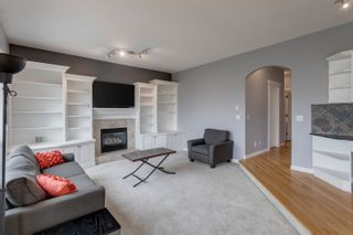 Photo 17: 23 Royal Crest Way NW in Calgary: Royal Oak Detached for sale : MLS®# A1118520