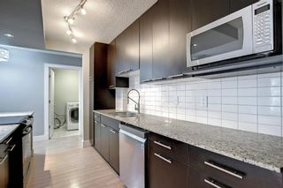 Photo 12: 406 501 57 Avenue SW in Calgary: Windsor Park Apartment for sale : MLS®# A1142596