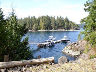Photo 9: SL3 Read Island in : Isl Read Island House for sale (Islands)  : MLS®# 872746