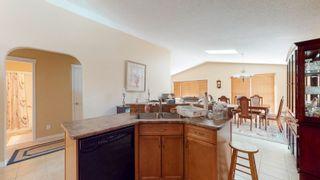 Photo 8: 4525 154 Avenue in Edmonton: Zone 03 House for sale : MLS®# E4249203