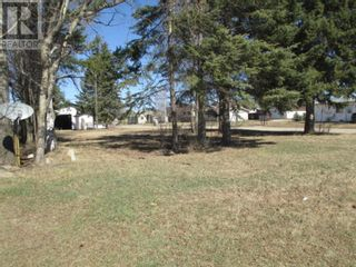 Photo 4: 400 2 Avenue NW in Slave Lake: Vacant Land for sale : MLS®# A1098303