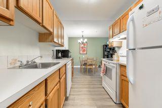 Photo 11: 102 3611 145 Avenue in Edmonton: Zone 35 Condo for sale : MLS®# E4245282