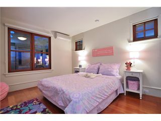 Photo 14: 4550 W 1ST Avenue in Vancouver: Point Grey House for sale (Vancouver West)  : MLS®# V1070016
