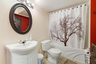 Photo 27: 35 BRIARWOOD Way: Stony Plain House for sale : MLS®# E4253377
