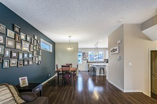 Photo 11: 163 River Heights Green: Cochrane Detached for sale : MLS®# A1063252