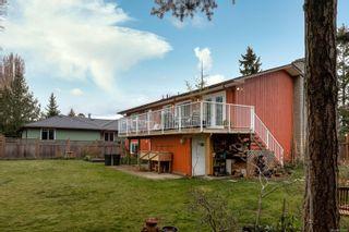 Photo 24: 1635 Kenmore Rd in : SE Gordon Head House for sale (Saanich East)  : MLS®# 872901