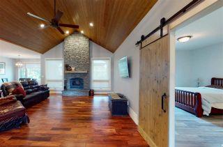 Photo 3: 5008 52 Street: Stony Plain House for sale : MLS®# E4211260