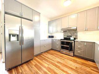 Photo 6: 279 ALBANY Street in Winnipeg: Deer Lodge Residential for sale (5E)  : MLS®# 202112609